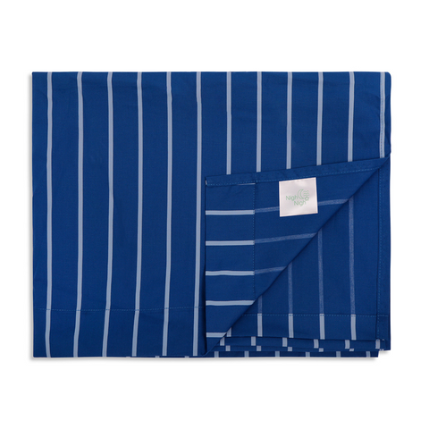 products/COOLBLUEBEDSHEET_1.png