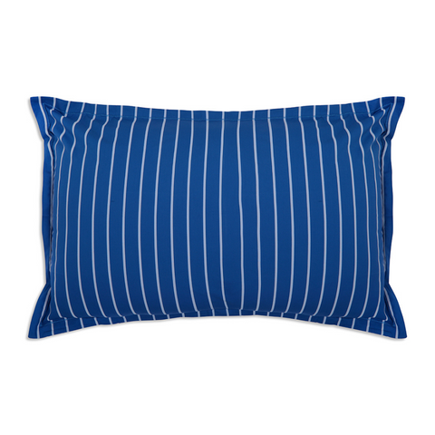 products/COOLBLUEBEDSHEET_2.png