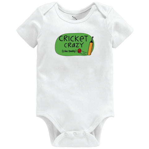products/CRICKET-CRAZY-LIKE-DADDY-WHITE-ONESIE-ROMPER--FRONT-ZEEZEEZOO.png