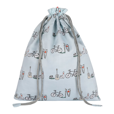 products/CYCLE_SHOE_BAG_1.jpg