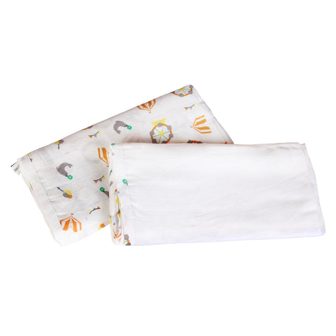 products/Carnival_Swaddle_Orange_2.jpg
