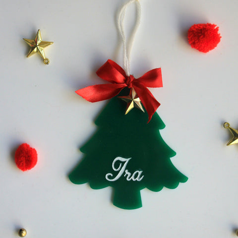 products/Christmas-ornament-tree-green.jpg