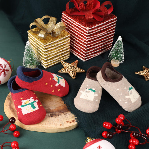 products/ChristmasSocks_LR_6.jpg