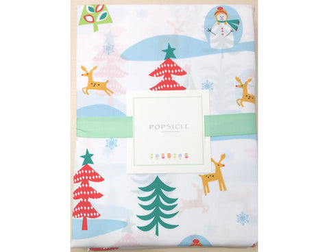 products/Christmas_Bedsheet-NEW.jpg