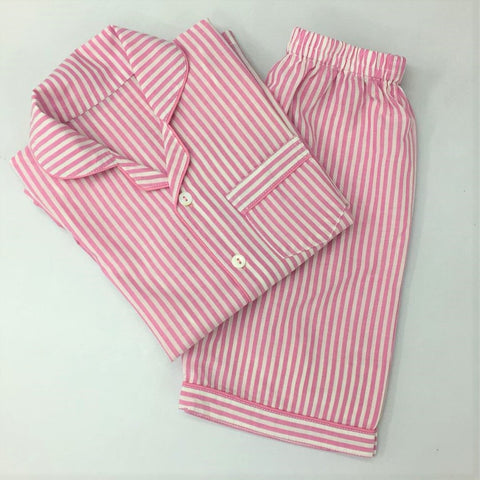 products/Classic_Pink_Stripes_Shorts_Set.JPG