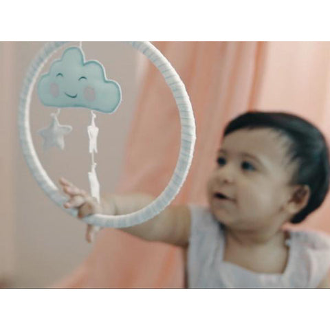 products/Cloud_Mobile_withBaby_grande_314a3fe5-0ee8-4bad-bd8b-d92acb76a7b5.jpg