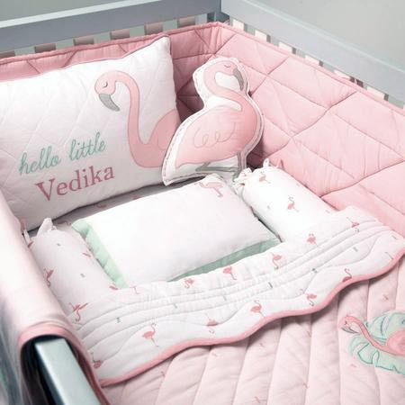 products/Cot_Bedding_Set_8385e282-5e93-4d61-a5a9-4032ac651acd.jpg