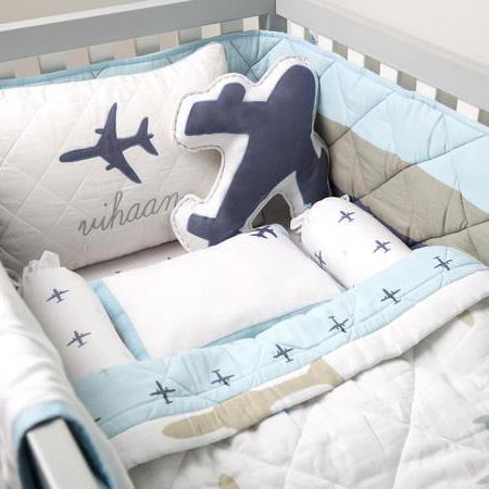 products/Cot_Bedding_Set_b959063a-8741-49dc-8a84-c62ab92a2437.jpg