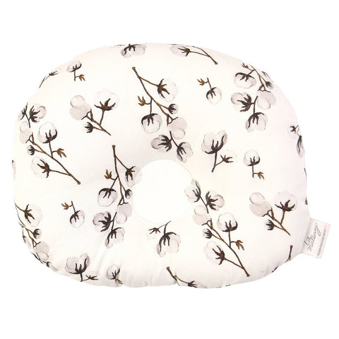 Cottonflower Infant Pillow