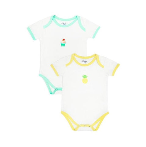products/Cupcake_Pineappl_Romper_Set1.jpg