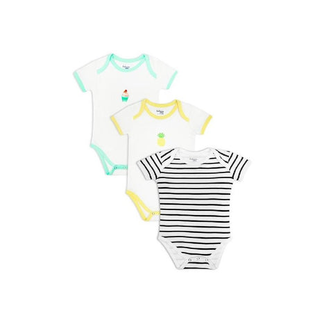 products/Cupcake_Pineapple_Black_White_Rompers_Set1.jpg