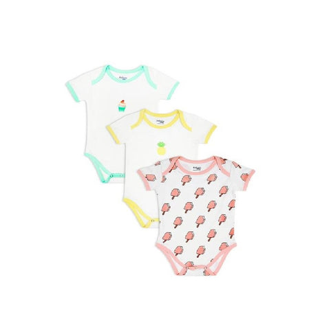 products/Cupcake_Pineapple_Icecream_Rompers_Set1.jpg