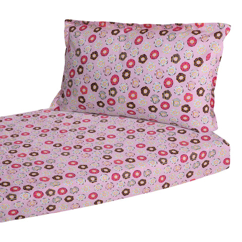 products/DONUTBEDSHEET1..jpg