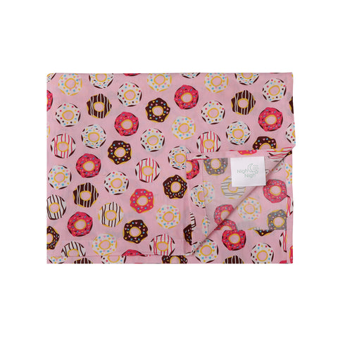 products/DONUTBEDSHEET2.jpg