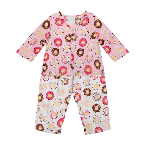 products/DONUTSINFANTNIGHTSUITS1.jpg