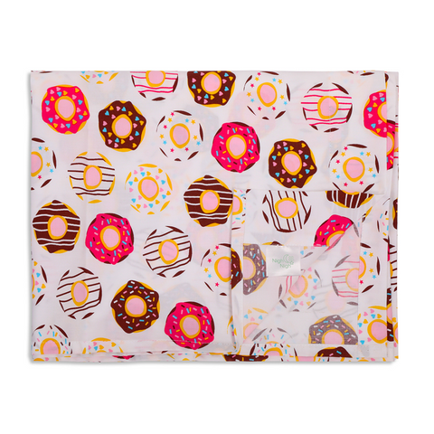 products/DONUT_WHITE_BEDSHEET_2.png