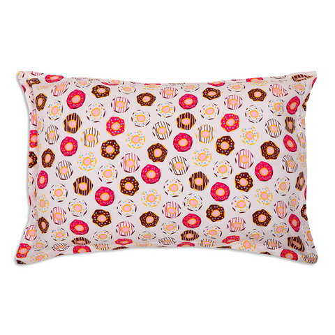 products/DONUT_WHITE_BEDSHEET_3.png