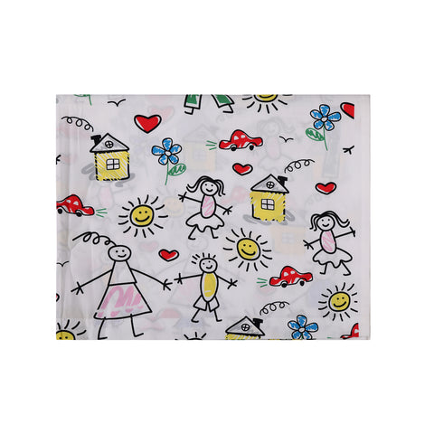 products/DOODLE_BEDSHEET_2.jpg