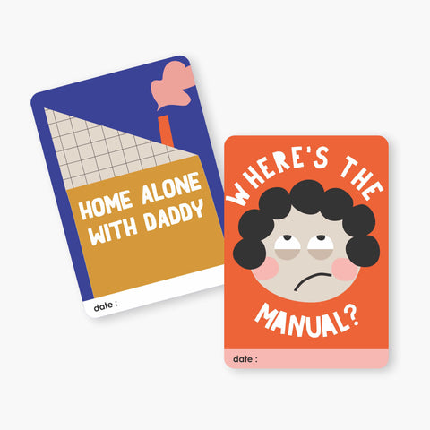 products/Daddyminimilestonecards1.jpg