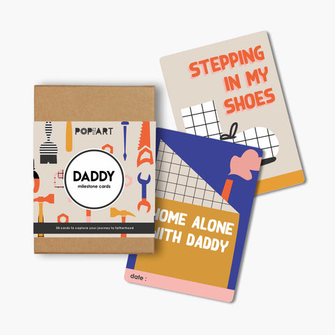 products/Daddyminimilestonecards.jpg