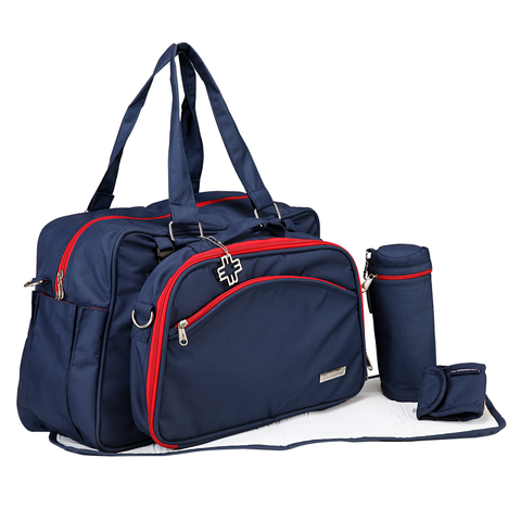 products/Diaper_Bag-Duo_Detach_Navy_Blue_856167003121_1.png