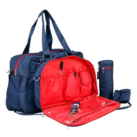 products/Diaper_Bag-Duo_Detach_Navy_Blue_856167003121_2.png