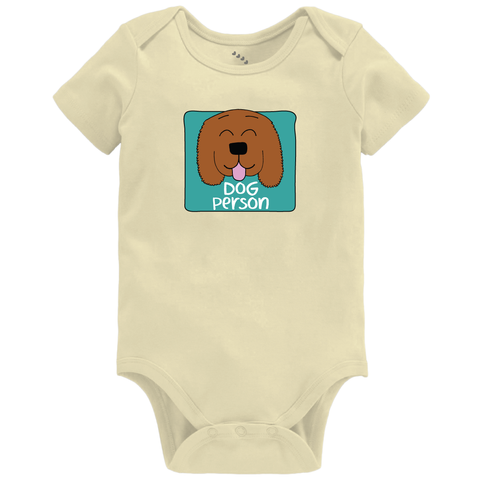 products/Dog-person-baby-onesie-off-white-light-yellow-romper-zeezeezoo.png
