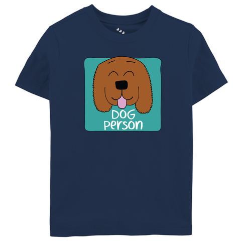 products/Dog-person-navy-baby-tee-Zeezeezoo.png