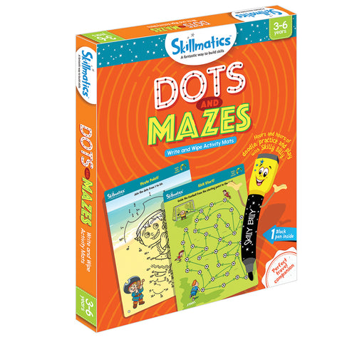 products/Dot___Mazes-1_Small.jpg