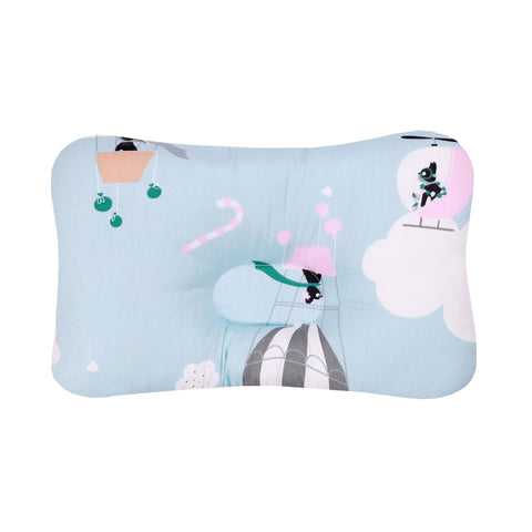 products/DreamCompanionBabyPillow.jpg