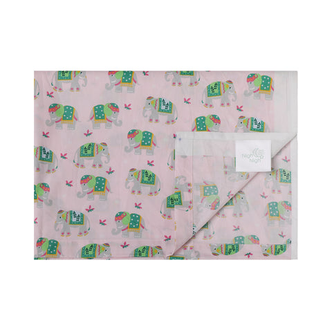 products/ELEPHANT_PINK_BEDSHEET_1.jpg