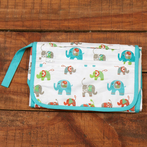 products/Ella_Diaper_Clutch1.jpg