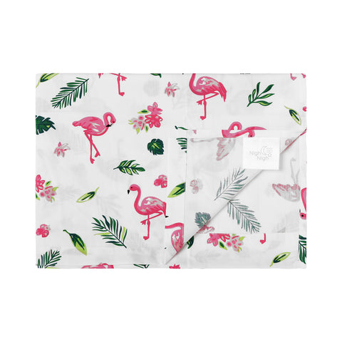 products/FLAMINGOBEDSHEET1.jpg