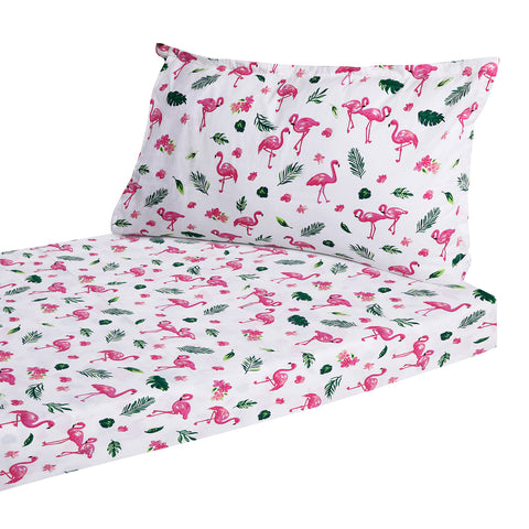 products/FLAMINGOBEDSHEET2.jpg