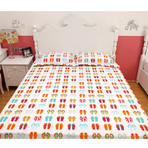 products/FLIPFLOPSBEDSHEET_1.png