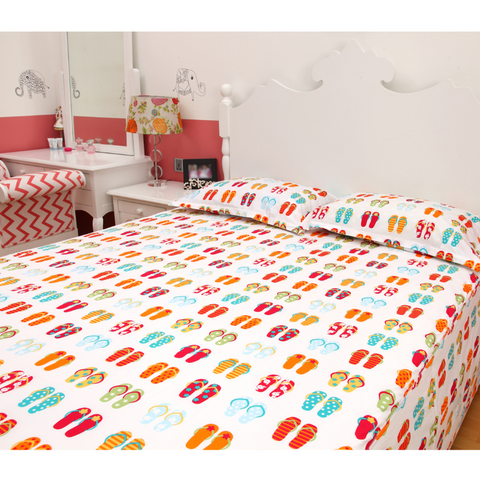 products/FLIPFLOPSBEDSHEET_2.png