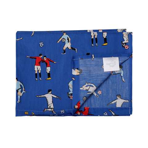 products/FOOTBALLBEDSHEET1.jpg