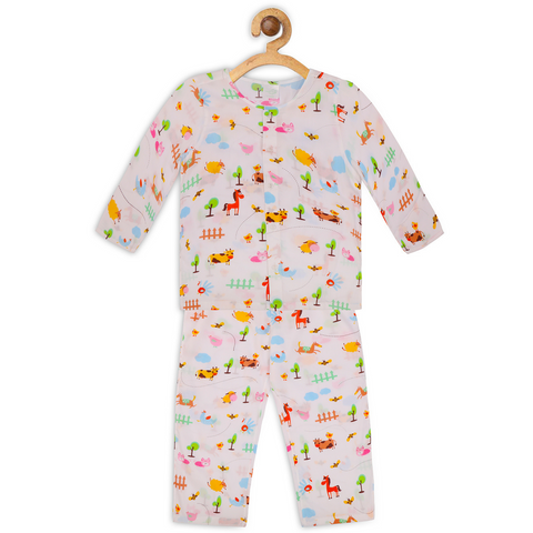 products/FarmvilleInfantNightsuit_1.png
