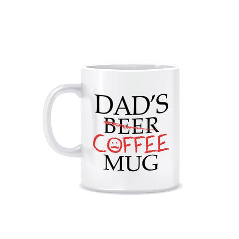 products/Father_s_day_special_mugs_2.jpg