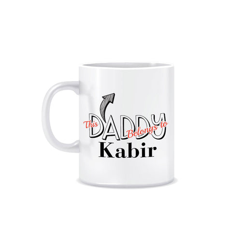 products/Father_s_day_special_mugs_kids_name_2_1.jpg