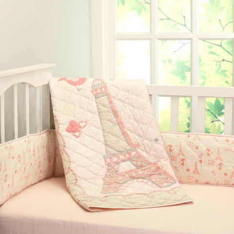 products/From_Paris_With_Love_Quilt-1.JPG
