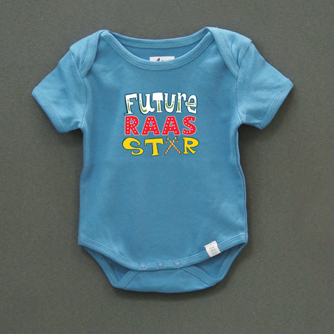 products/Future-Raas-Star-Light-blue-Onesie-front-zeezeezoo.png