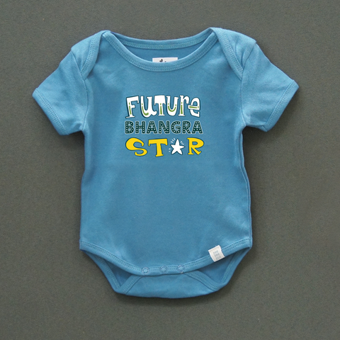 products/Future-bhangra-Star-Light-blue-onesie-front-zeezeezoo.png