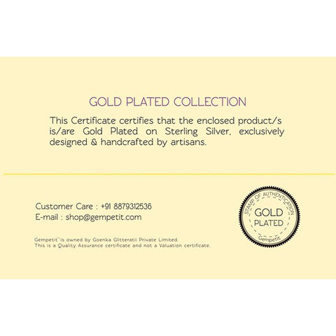 products/GOLD_PLATED_CERTIFICATE_02cdcb31-e882-4f08-8656-3ebd86244538.jpg