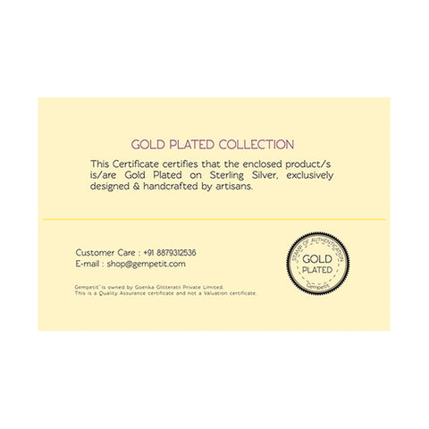 products/GOLD_PLATED_CERTIFICATE_c4f9b97f-36bc-49c9-8626-8b10a08cf167.jpg
