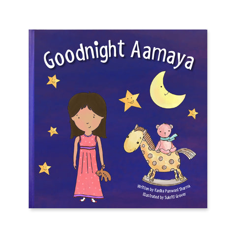 products/GOODNIGHT_books-01.jpg