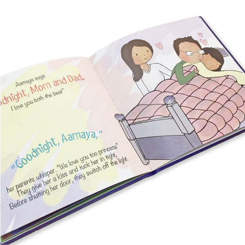 products/GOODNIGHT_books-02.jpg