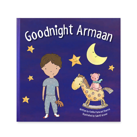 products/GOODNIGHT_books-04.jpg