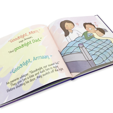 products/GOODNIGHT_books-05.jpg