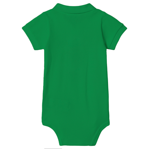 products/GREEN-POLO-COLLARED-ONESIE-BABY-ZEEZEEZOO-EMBROIDERED-LOGO-CHEST-BACK.png